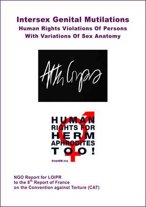 2018-CAT-LOIPR-France-NGO-Intersex-GISS-StopIGM