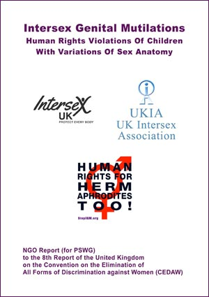 2018-CEDAW-PSWG-UK-NGO-Coalition-Intersex-IGM