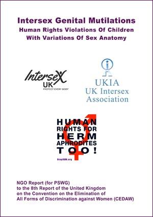 2018-CEDAW-PSWG-UK-NGO-Coalition-Intersex-IGM