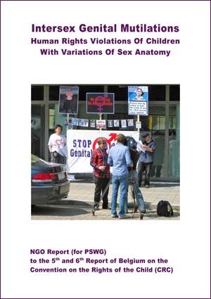 2018 CRC Belgium NGO (for PSWG) Intersex IGM