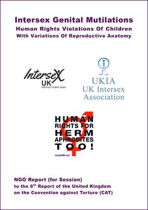 2019-CAT-UK-NGO-Coalition-Intersex-IGM