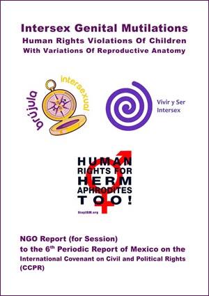 2019-CCPR-Mexico-NGO-Intersex-Brujula-StopIGM