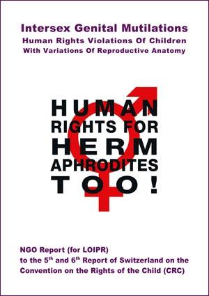 2019-CRC-LOIPR-Swiss-NGO-Zwischengeschlecht-Intersex-IGM