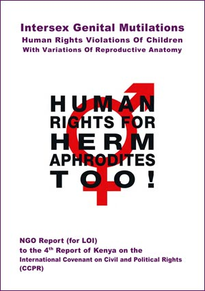 2020-CCPR-LOI-Kenya-NGO-Intersex-StopIGM